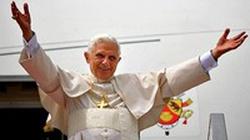 Czy Benedykt XVI uzdrowi Niemcy? - miniaturka