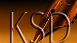 OW KSD obejmuje patronat nad Marszem Niepodległości - miniaturka