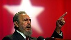 Czy Fidel jest ekskomunikowany? - miniaturka