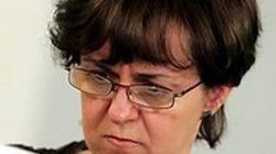 Kluzik- Rostowska rezygnuje. Tak kończy się PJN? - miniaturka