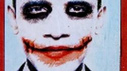 Może każdy potrzebuje swojego Jokera? - miniaturka