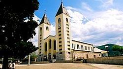 W tym roku zakończy się watykańskie badanie objawień w Medjugorje - miniaturka