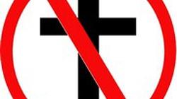 2 marca Światowym Dniem Zwalczania Chrystianofobii? - miniaturka