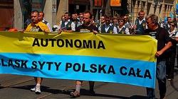 GUS: 362 tys. Ślązaków nie-Polaków - miniaturka