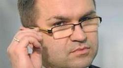 """Girzyński: Jeżeli historii będzie nas uczył Adam Michnik i """"Gazeta Wyborcza"""" to... - miniaturka"""