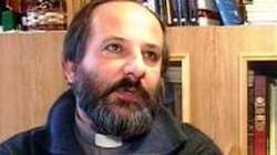 Ks. Isakowicz: Nuncjusz nie boi się zaskakiwać nominacjami biskupimi - miniaturka