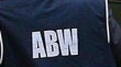 Kompromitująca wpadka ABW - miniaturka