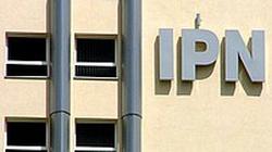 IPN straci siedzibę? - miniaturka