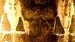 Żydowski badacz Całunu Turyńskiego potwierdza jego autentyczność - miniaturka