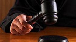 Sąd już nie chce posyłać Kaczyńskiego do psychiatry - miniaturka