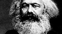 Kulturowy marksizm wciąż żyje. I niszczy cywilizację zachodnią - miniaturka