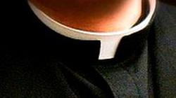 Episkopat oburzony spotem PO - miniaturka
