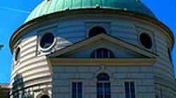 Ewangelicy obchodzą dziś Święto Reformacji - miniaturka