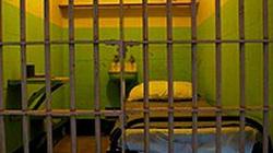 Do więzienia za krytykę homoseksualizmu - miniaturka