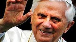 Artyści dla  papieża na 60 rocznicę święceń kapłańskich - miniaturka