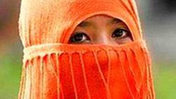 """Kościół mówi """"NIE"""" przymusowej konwersji na islam - miniaturka"""