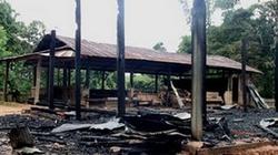Opozycja wygrywa w Birmie - miniaturka