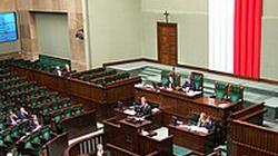 Rząd musi respektować Konstytucję i Konkordat - miniaturka