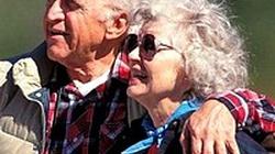 Wydłużenie wieku emerytalnego do 67 lat nie wystarczy - miniaturka