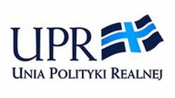 UPR liczy na wspólne listy wyborcze z PJN - miniaturka