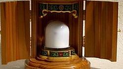 Anglicy wykorzystają energię powstałą w procesie kremacji zwłok - miniaturka