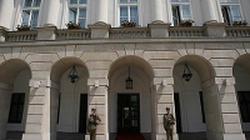 Sondaż prezydencki: Komorowski - 46 proc., Ziobro - 10 proc. - miniaturka