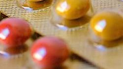 Obrońca Najfeld: Sprawdźmy czy Wanda Nowicka była lobbystką firm farmaceutycznych - miniaturka