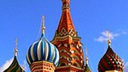 Bożonarodzeniowe obyczaje i zwyczaje w Rosji - miniaturka