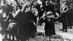 W Niemczech prywatnie można negować Holocaust - miniaturka