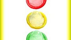 Promowanie prezerwatyw przyczynia się do zakażeń HIV - miniaturka