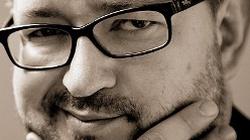 Ziemkiewicz: Nie wierzę w samobójstwo Leppera - miniaturka