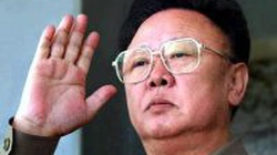 Co po śmierci dyktatora? - miniaturka