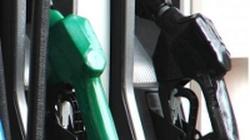 Polak potrafi... czyli domowa produkcja paliwa - miniaturka