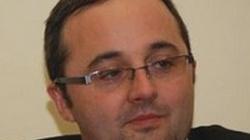 """Gontarczyk: Dokumenty SB dotyczące TW """"Bolka"""" są prawdziwe - miniaturka"""