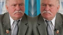 Pisarka Danuta Wałęsa obali paszkwilanckie mity o naszym nobliście? - miniaturka