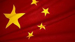 Przeciwko wojnie handlowej z Chinami - miniaturka