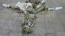 Ekspert lotniczy: W Tupolewie mogło dojść do wybuchu - miniaturka