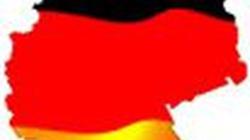 Niemieccy przedsiębiorcy przeciwko zadłużaniu państwa - miniaturka
