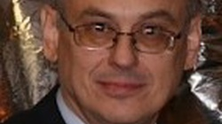 Krasnodębski: Rok 2012 – to nie będzie rok przełomu - miniaturka