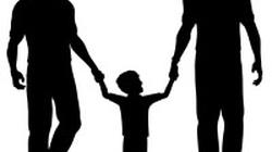 """Słowenia mówi """"nie"""" homoseksualnej adopcji - miniaturka"""