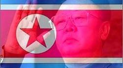 Kim Dzong Il spotka się z Miedwiediewem? - miniaturka