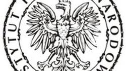 IPN stawia zarzuty 85-letniemu UB-ekowi - miniaturka
