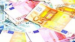 Watykan: Skonfiskowane pieniądze uwolnione - miniaturka