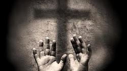 Kultura chrześcijańska rośnie w siłę - miniaturka