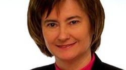 """Wykładowca UKSW chce ułatwić """"zmianę płci"""" - miniaturka"""