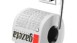 Gazeta.pl publikuje blog, który porównuje chrześcijaństwo do nazizmu i komunizmu - miniaturka