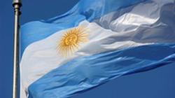 Argentyna: I Krajowy Kongres Nauki Społecznej Kościoła - miniaturka