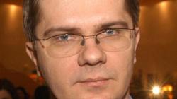 Latkowski opublikuje kolejne materiały dotyczące sprawy Olewnika? - miniaturka