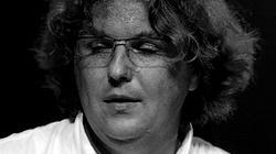 """Zmarł Piotr """"Stopa"""" Żyżelewicz - miniaturka"""