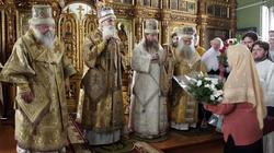 Duchowni sprawdzą brody wiernych - miniaturka